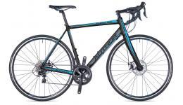 Шоссейный велосипед Author Aura XR
