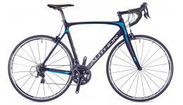 Шоссейный велосипед Author Charisma 55