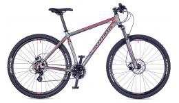 Велосипед Бигфут Author Impulse 29