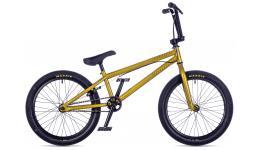 BMX велосипед Author Pimp