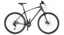 Гибридный велосипед Author Synergy