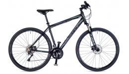 Гибридный велосипед Author Codex