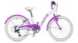 Детский велосипед Author Melody 20