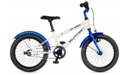 Детский велосипед Author Orbit