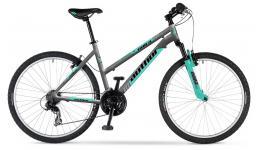 Женский велосипед Author Unica