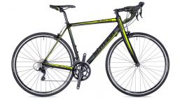 Шоссейный велосипед Author Aura 33