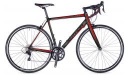Шоссейный велосипед Author Aura 44