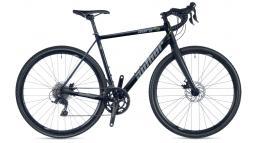 Шоссейный велосипед Author Aura XR 3