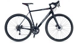Шоссейный велосипед Author Aura XR 4