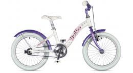 Детский велосипед Author Bello (2019)