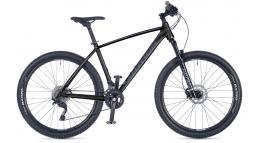 """Горный велосипед 27,5"""" Author Traction"""
