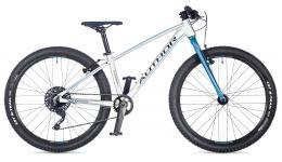 """Подростковый велосипед Author Champion 26"""""""
