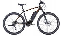 Электровелосипед Author Engine 29