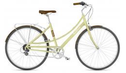 Дорожный велосипед Author Gloria