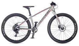 """Подростковый велосипед Author Ultrasonic 26"""""""