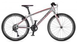Подростковый велосипед Author Ultrasonic 24