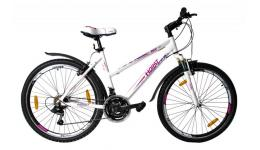 Женский велосипед Horst Blume