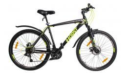 Женский велосипед Horst Leader