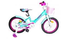 Детский велосипед Horst Nixe