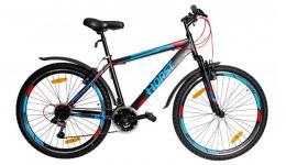 Женский велосипед Horst Norden