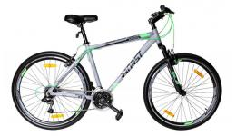 Женский велосипед Horst Rennen