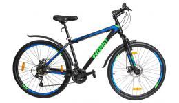 Женский велосипед Horst Tempo