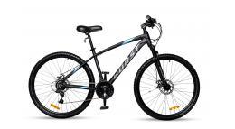 Горный велосипед Horst Tempo