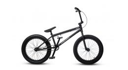 BMX велосипед Horst Cammora