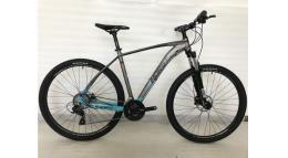 Горный велосипед Horst Devil 29 (2020)