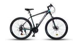Горный велосипед Horst Spector (2020)