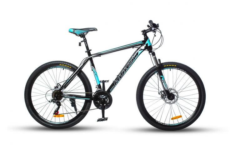 Горный велосипед Horst Stalker (2020)
