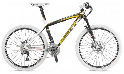 http://www.vipbike.ru/_files/catalog/Bikes/Scott2010/gornie/scale/scaleRC.jpg