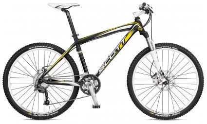 http://www.vipbike.ru/_files/catalog/Bikes/Scott2010/gornie/scale/scale_70.jpg