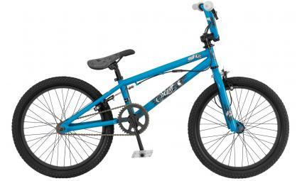 http://www.vipbike.ru/_files/catalog/Bikes/Scott2011/Volt_X040.jpg