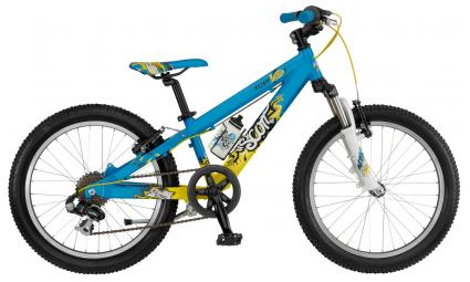 http://www.vipbike.ru/_files/catalog/Bikes/Scott2011/Detskie/Voltage_20.jpg