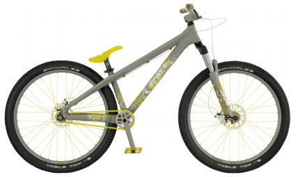 http://www.vipbike.ru/_files/catalog/Bikes/Scott2011/extrimVoltage/voltage_TMO.jpg