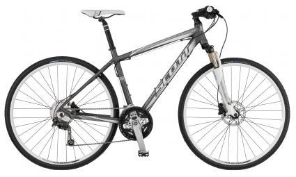 http://www.vipbike.ru/_files/catalog/Bikes/Scott2011/gibrig_sportster_Man/Sportster_man_30.jpg