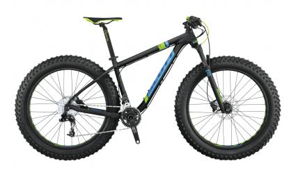 http://www.vipbike.ru/_files/catalog/Bikes/Scott2015/Scott_Big_Ed_2015.jpg