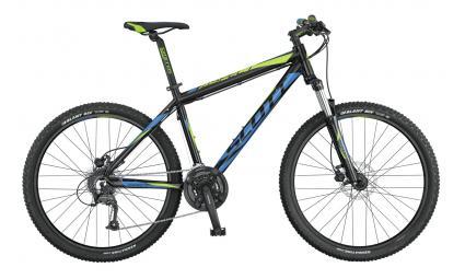 http://www.vipbike.ru/_files/catalog/Bikes/Scott2015/Aspect/Aspect_650_2015.jpg