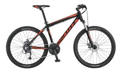 http://www.vipbike.ru/_files/catalog/Bikes/Scott2015/Aspect/Aspect_660_2015.jpg