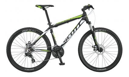 http://www.vipbike.ru/_files/catalog/Bikes/Scott2015/Aspect/Aspect_670_2015.jpg