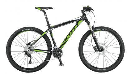 http://www.vipbike.ru/_files/catalog/Bikes/Scott2015/Aspect/Aspect_710_2015.jpg