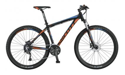http://www.vipbike.ru/_files/catalog/Bikes/Scott2015/Aspect/Aspect_740_2015.jpg