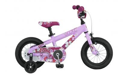 http://www.vipbike.ru/_files/catalog/Bikes/Scott2015/Junior/Contessa_Junior_12.jpg