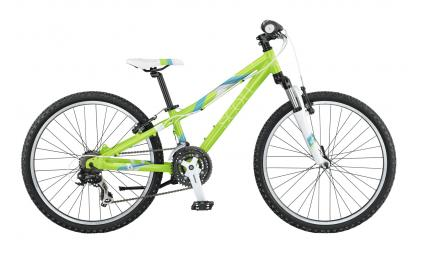 http://www.vipbike.ru/_files/catalog/Bikes/Scott2015/Junior/Contessa_Junior_24.jpg