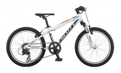 http://www.vipbike.ru/_files/catalog/Bikes/Scott2015/Junior/Scale_Junior_20.jpg