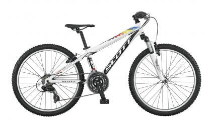 http://www.vipbike.ru/_files/catalog/Bikes/Scott2015/Junior/Scale_Junior_24.jpg