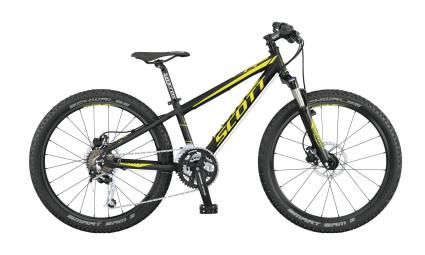 http://www.vipbike.ru/_files/catalog/Bikes/Scott2015/Junior/Scale_Junior_24RC.jpg