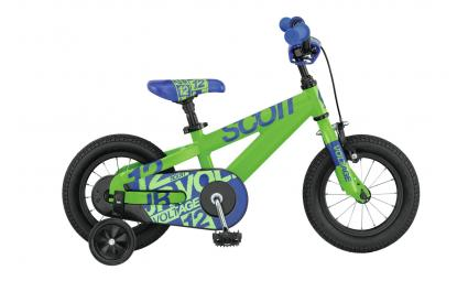 http://www.vipbike.ru/_files/catalog/Bikes/Scott2015/Junior/Voltage_Junior_12.jpg