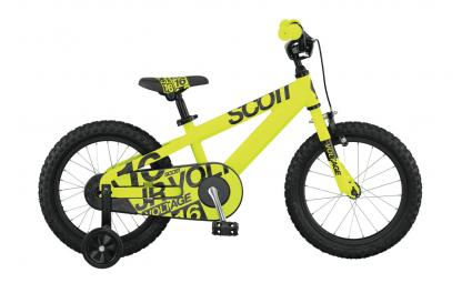 http://www.vipbike.ru/_files/catalog/Bikes/Scott2015/Junior/Voltage_Junior_16.jpg